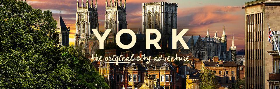 Telephone Engineers York In York England