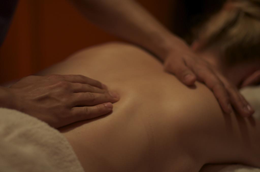 tantra massage med udløsning mille escort