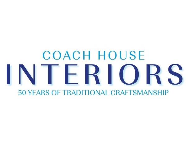 Coach house interiors in hereford england - Coach house interiors ...