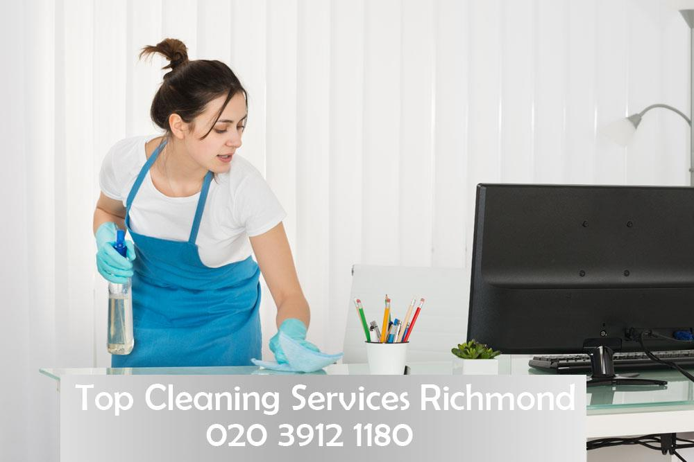 List of cleaning companies - Wikipedia