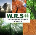 WRS TREE & MAINTENANCE SERVICES