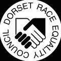 Dorset Race Equality Council