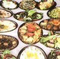 Syriana Restaurant In Birmingham